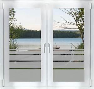 Fenster Blickschutz Folie : folie f r fenster frische haus ideen ~ Markanthonyermac.com Haus und Dekorationen