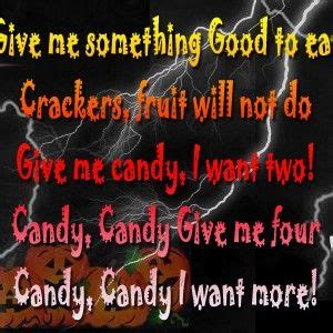 Quotes For Halloween Tagalog by 1000 Funny Halloween Quotes On Pinterest Funny