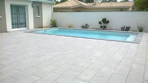 carrelage ext 233 rieur piscine point p
