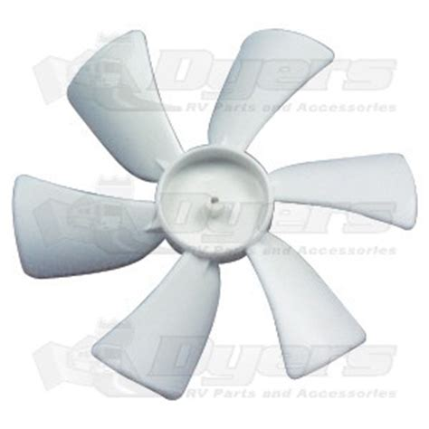 ceiling fans clockwise or counterclockwise reanimators