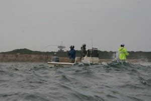 Parker Boats Of Daytona by News Marinemax Aquires Parker Boats Retail Boat Sales
