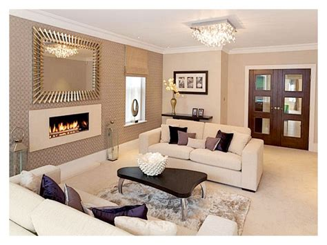 best paint color for living room best colors to paint a living room sherwin williams 5 of