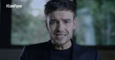 Liam Payne's Fans Think His Music Video For Bedroom Floor