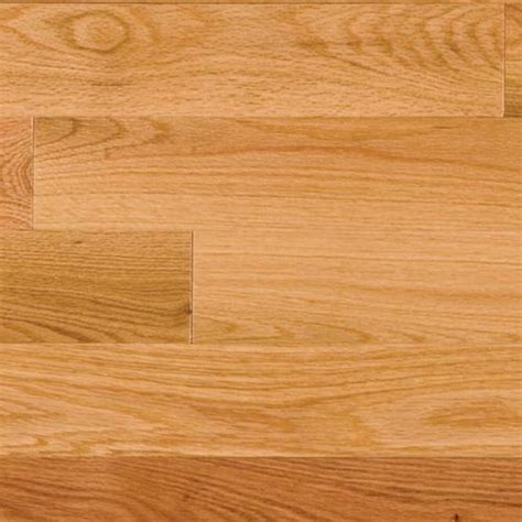hardwood floors lauzon wood floors essentials oak 2 1 4 in oak