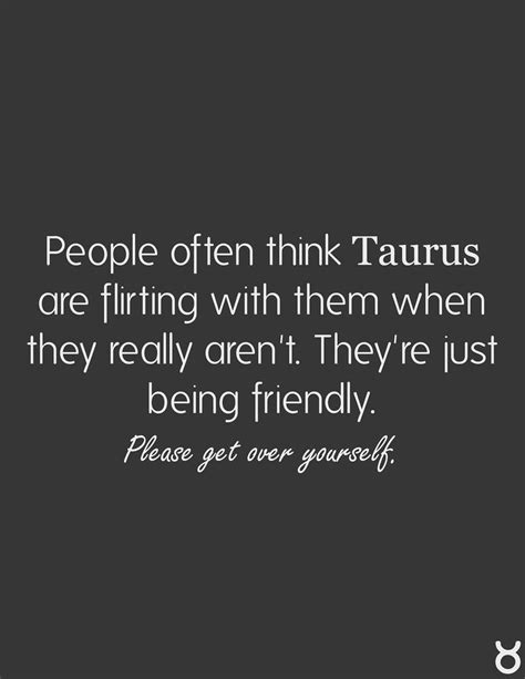 2e Hands Zodiac by Taurus Quotes About Love Quotesgram