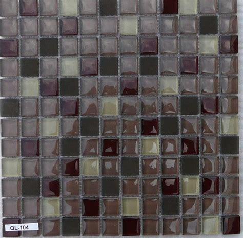 mosa 239 que p 226 te de verre couleur brun cacao mat et brillant