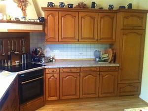 Küche Eiche Rustikal : wunderbar babyzimmer akzente mit zus tzlichen eiche rustikal k che mit hessisch lichtenau markt ~ Markanthonyermac.com Haus und Dekorationen
