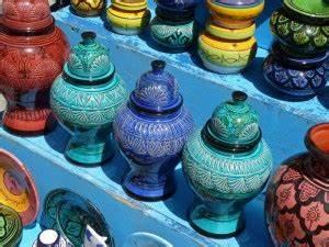 Möbel Aus Afrika : ein souvenir aus afrika ~ Markanthonyermac.com Haus und Dekorationen