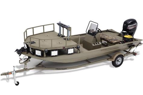 Jon Boats For Sale Memphis by Tracker Boats For Sale In Memphis Tennessee