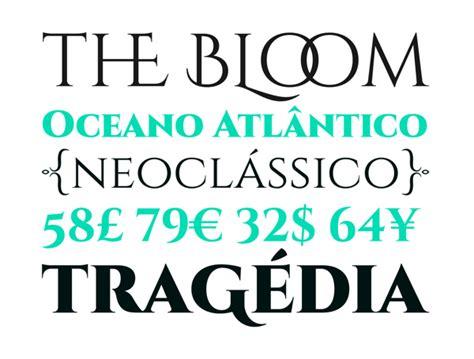 image gallery for cinzel decorative font fontspace