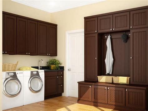 40 Laundry Room Cabinets To Make This House Chore So Much Amana Double Door Refrigerator Modern Glass Front Doors Solid Wood Slab Cabinet Disappearing Garage Repair Wilmington Nc Knob Kit Loveland Co Wrought Iron Prices