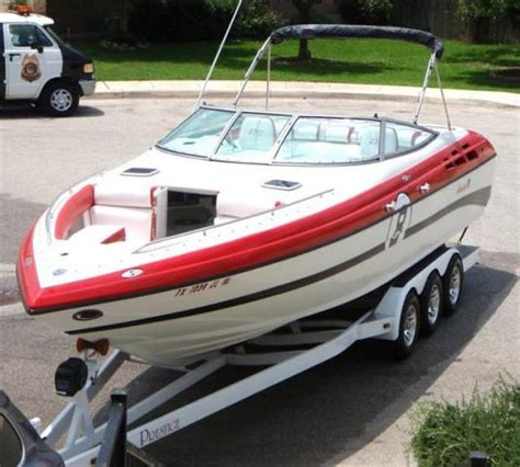 Fishing Boats For Sale On Ebay Uk by Boats For Sale On Ebay Used