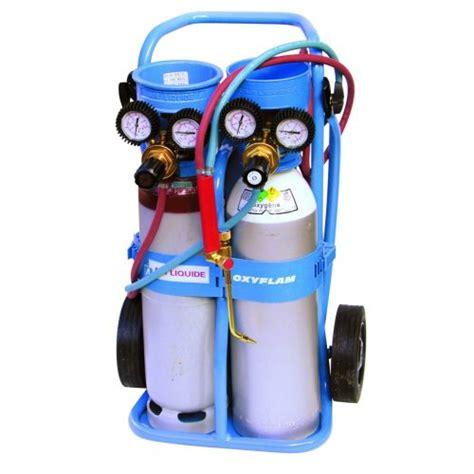chalumeau monogaz cing gaz chalugaz profil pour une utilisation intensive tous les