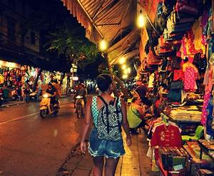 Hanoi or Ho Chi Minh City? That is The Question