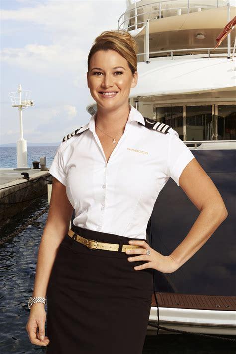 big global below deck mediterranean premieres may