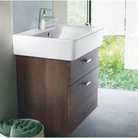 mod 232 le meuble salle de bain lavabo