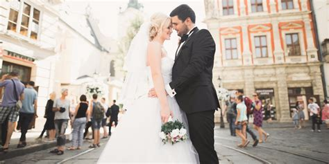 Things To Do To Look Your Best On Your Wedding Day