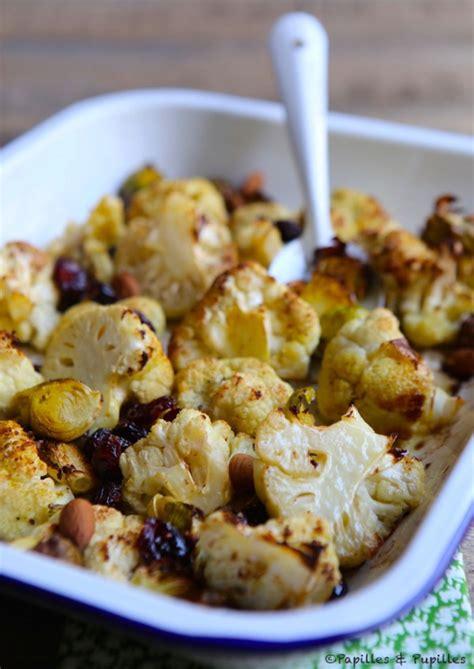 17 best ideas about le chou de bruxelles on recette choux bruxelles cuisiner choux