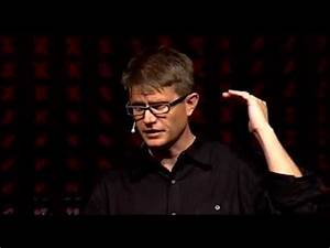 Classroom Game Design: Paul Andersen at TEDxBozeman - YouTube