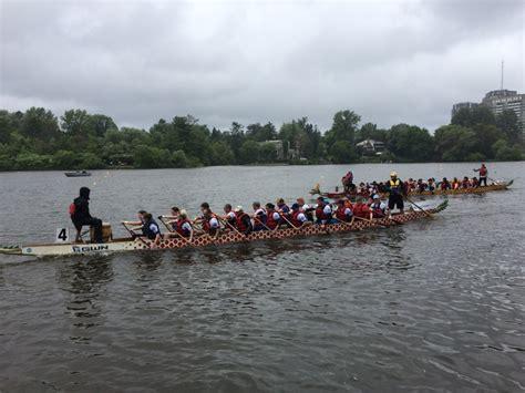 Ottawa Dragon Boat Festival Photos by Thousands Paddle In 22nd Ottawa Dragon Boat Festival Ctv