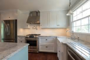 average kitchen remodel cost kitchen remodel cost estimates and prices at fixr