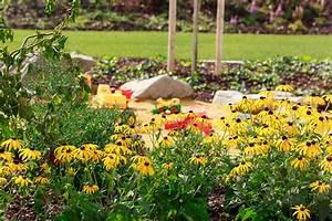 Gartengestaltung Böschung Gestalten : galerie hablesreiter gartengestaltung ~ Markanthonyermac.com Haus und Dekorationen