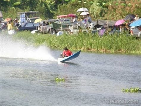 Long Tail Race Boat For Sale by Rc Thai Long Tail Racing Boat Stepped Hydroplane Thai