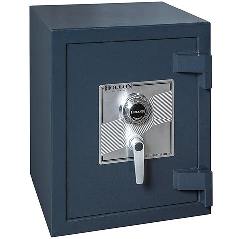 hollon pm 1814c tl 15 lock fireproof safe the home security superstore