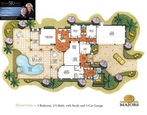 100 david homes floor plans new construction new