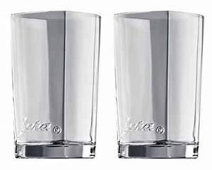 Latte Macchiato Gläser 10 Cm Hoch : besteck und andere k chenausstattung von jura online kaufen bei m bel garten ~ Markanthonyermac.com Haus und Dekorationen