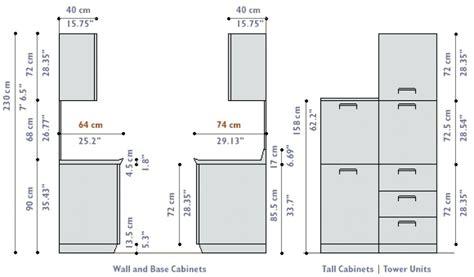 Standard Kitchen Cabinet Depth Kitchen Remodel Designs Hospital Design Program To Virginia Outdoors Kitchens Island Cabinet In Kerala Ikea Designer