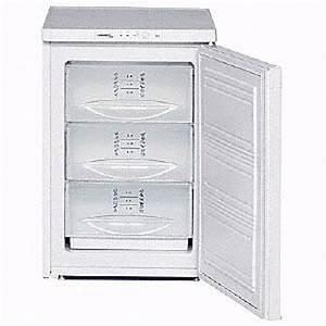 Kühlschränke Billig Kaufen : liebher gefrierschrank k chen kaufen billig ~ Markanthonyermac.com Haus und Dekorationen