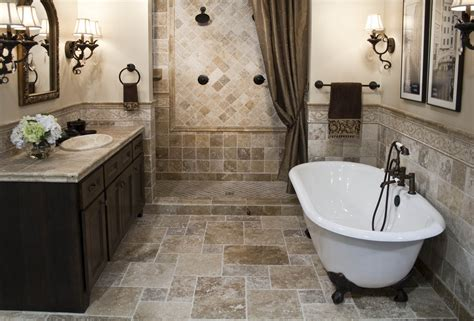 Bathroom Ideas On A Budget by Tips For Diy Bathroom Renovations On A Budget