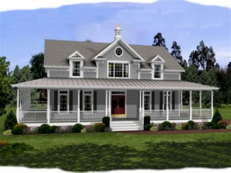 astounding wrap around porch house plans decorating ideas farmhouse with wrap around porch plans home planning
