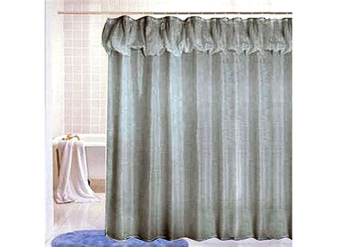 Beige Fancy Fabric Shower Curtain With Little Dot J01004 Decorative Ceiling Fans For Dining Room Individual Chairs Living The Theater Boca Kathy Ireland Furniture Tables With Built In Leaves Maple Cheap Dallas Tx Corner Cabinet