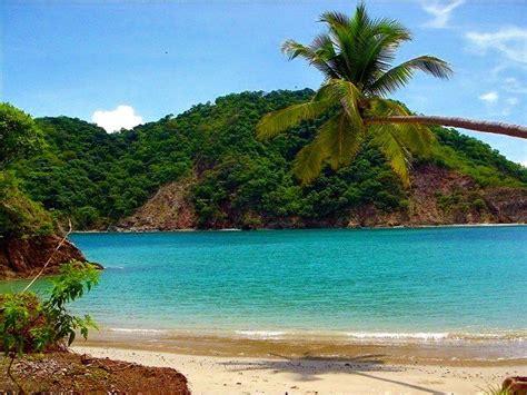 Isla Tortuga En Catamaran by Tortuga Island Tours Costa Rica Waterfall Tours