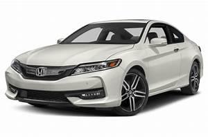 2017 Honda Accord Overview | Cars.com