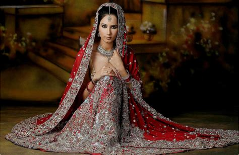 Most Beautiful Indian Wedding Dresses In The World Naf Dresses. Wedding Dresses With No Back. Types Of Wedding Dresses A Line. Mermaid Wedding Dresses With Lace Sleeves. Pink Wedding Dress Beach. Vintage Style Wedding Dresses Shropshire. Big Tummy Wedding Dresses. Wedding Dresses With Color Accents. Champagne Wedding Dresses Canberra
