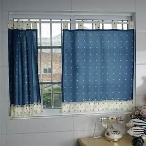Kurze Vorhänge Für Wohnzimmer : kurz vorhang ~ Markanthonyermac.com Haus und Dekorationen