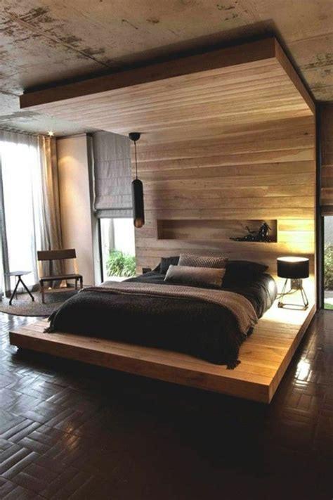 la t 234 te de lit originale en 46 photos bed heads paragraph and bedrooms