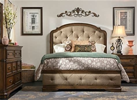 bed frames headboards bedroom furniture raymour