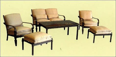 Patio Furniture Replacement Slings Dallas by 100 Patio Furniture Replacement Slings Dallas Chair