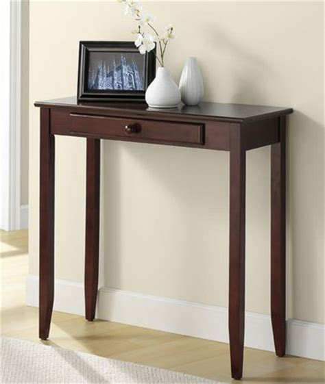 Console Table  Walmart. Desk Name Plates Online. Orlando Airport Information Desk. Thomas The Train Desk. Pool Table Parts. Keeler Brass Drawer Pulls. Folding Table Set. Safety Locks For Drawers. Steam Table