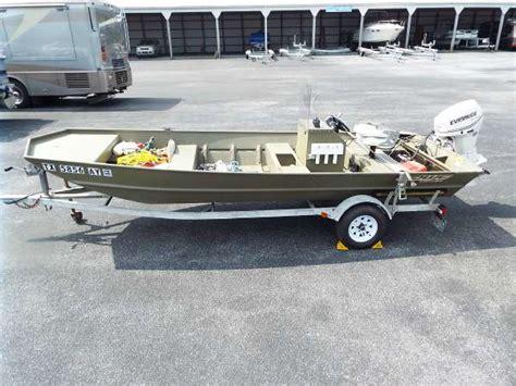 Boat Drain Plug Lowes by Lowe Jon Boat Boats For Sale