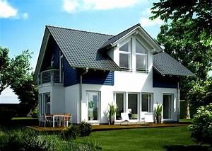 Schöner Wohnen Haus : haus 411 1 schw rerhaus sch ner wohnen ~ Markanthonyermac.com Haus und Dekorationen