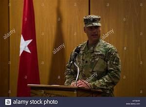 U S Army Lt Col James Stock Photos & U S Army Lt Col James ...