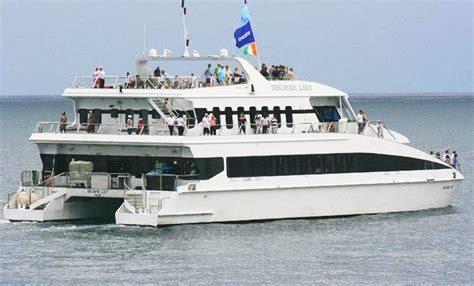 Party Boat Miami Rental by Party Boat Rentals Miami Party Yacht Rental Fort Lauderdale