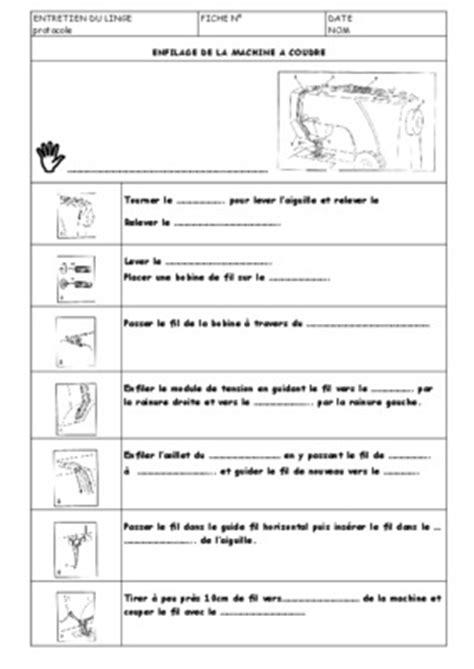 protocole entretien creche pdf notice manuel d utilisation