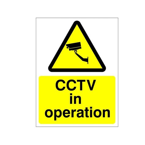 Cctv In Operation Sign. Masters Of Education Degrees Direct Tv Nba. Online Banking Savings Accounts. Mandarin Oriental Booking Ava Hotel Whistler. How Can I Delete My Name From Google Search. Business Process Workflow Software. Liability Insurance For Personal Trainers. St Augustine Pest Control A C Duct Cleaning. Home Skin Care Remedies Team Payroll Services