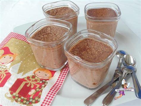 pots de creme chocolat 1